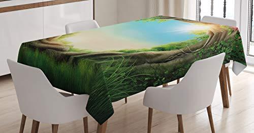 Bodenschutzmatten Besorgt Bodenschutzmatte Bodenschutzmatten Stuhlmatte Zum Schutz Ihres Fussbodens Modern Und Elegant In Mode