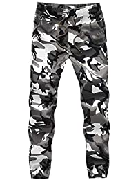Suchergebnis auf für: Camouflage Hose 5XL