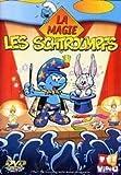 Les Schtroumpfs : La Magie [FR Import]