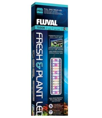 fluval-freshwater-plant-20-full-spectrum-permormance-led-46w