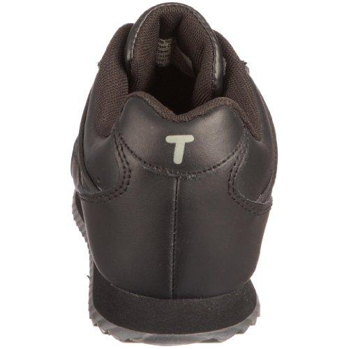 Toughees Shoes Sports, Chaussures sport mixte enfant Noir