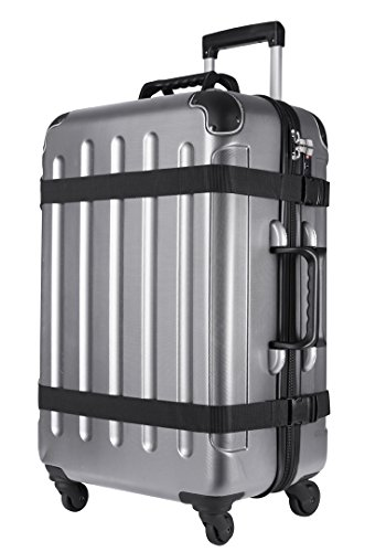vingardevalise-wine-travel-suitcase-silver