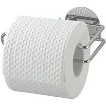 suchergebnis auf amazon.de für: badzubehör ohne bohren - Badezimmerzubehör Ohne Bohren