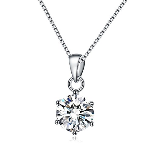 umode-jewellery-925-sterling-silver-cubic-zirconia-cz-solitaire-pendant-necklace-box-chain-175