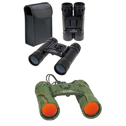 toe-concept-arcadis-militar-526000-prismaticos-10-x-25-color-negro-cam-centre-europe-color-negro