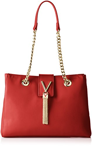 valentino-womens-diva-hobos-and-shoulder-bag-red-size-31x23x9-cm