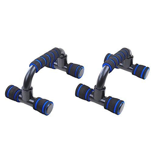 1-paire-de-push-up-barres-poignee-de-pompe-ergonomique-en-mousse-appareil-de-musculation-des-bras-ep