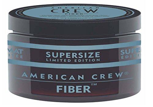 American Crew Classic Fiber 150 G Cera Per Capelli - 150 ml