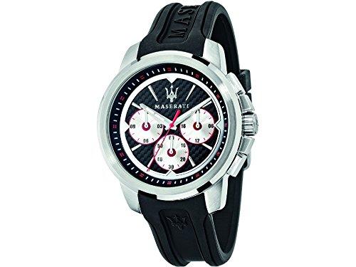 maserati-montre-homme-r8851123001