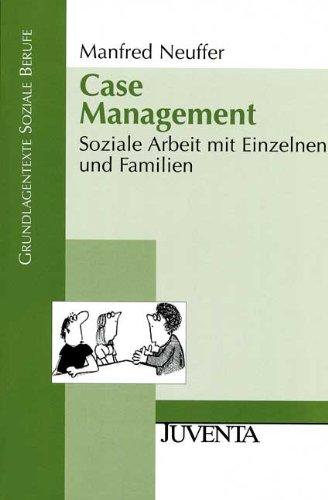 Der Verlag Juventa-Verlag
