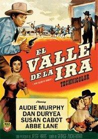 El Vale De La Ira [Spanien Import]