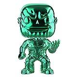 Funko Pop! - 36218 - Marvel: Avengers Infinity War - Thanos (Chrome -...