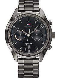 Tommy Hilfiger Watch 1791727