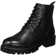 separation shoes 2bcad e2aba Suchergebnis auf Amazon.de für: VAGABOND Kenova Stiefel schwarz