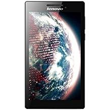 Lenovo Tab 2 A7-10 - Tablet de 7