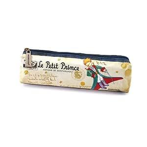 Trousse à crayons Le Petit Prince