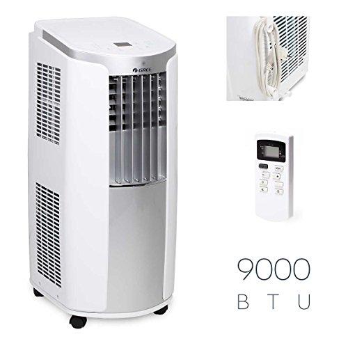 gree-mobile-klimaanlage-shiny-9000-btu-klima-26-kw