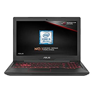 Asus 15.6 Inch LED Laptop