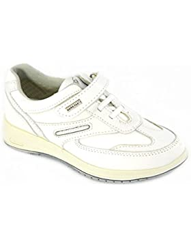 Primigi - Primigi Zapatos Deportivos Niño Blanco 48700 - Blanco, 27