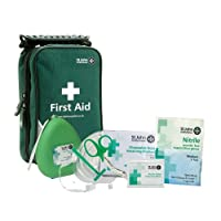 St John Ambulance Aed Responder Kit