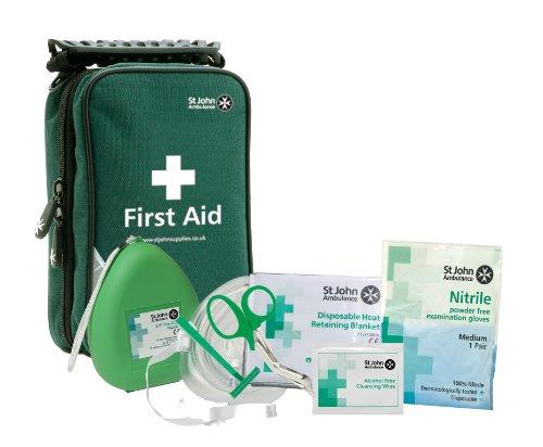 st-john-ambulance-kit-di-primo-soccorso-con-defibrillatore-automatico-esterno
