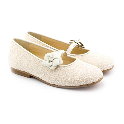 Boni Bella - chaussures fille