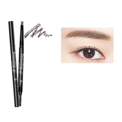 blue-vessel-wasserdichte-eye-brow-eyeliner-stift-augenbrauenstift-mit-make-up-kosmetik-pinsel-licht-