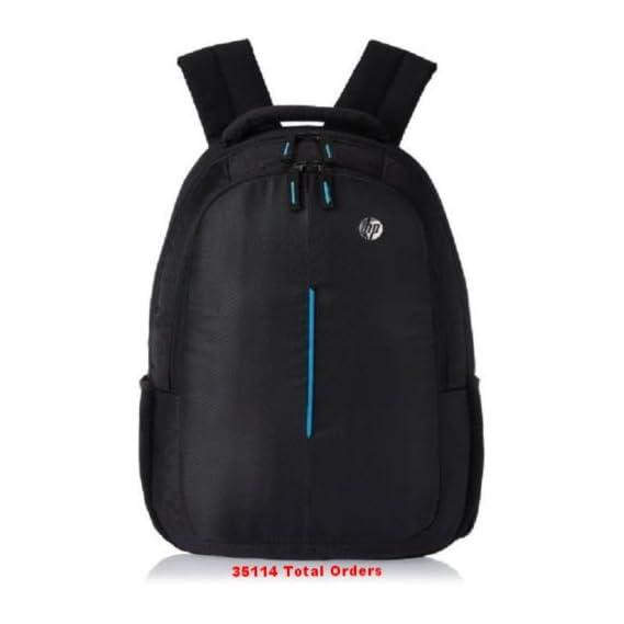 SSKK HP Laptop Bags Genuine Backpack 15.6Inch