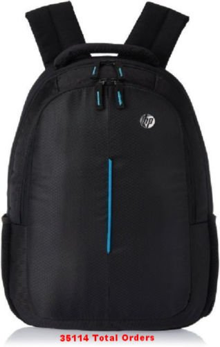 SSKK HP Stat Laptop Bag For 14-15 Inch (BLACK) 41zOco 2BpBQL