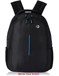 SSKK HP Laptop Bags Genuine Backpack 15.6Inch