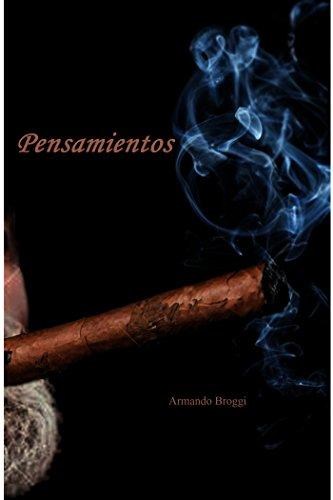 PENSAMIENTOS por Broggi Armando
