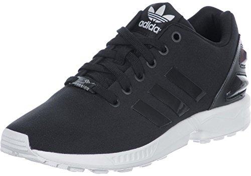 adidas-zx-flux-candy-w-s79466-damen-sneakers-freizeitschuhe-laufschuhe-schwarz-40