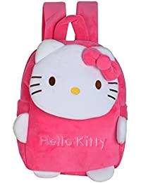 a1f1ac998c Hello Kitty School Bags  Buy Hello Kitty School Bags online at best ...