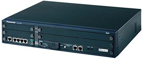 Panasonic KX-NCP500X - Panasonic Telefonanlage