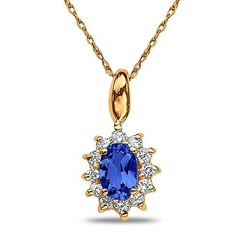 created-sapphire-and-created-white-sapphire-pendant-in-10k-yellow-gold-by-nissoni-jewelry