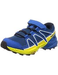 a2f9adcd754 Amazon.es  Salomon  Zapatos y complementos