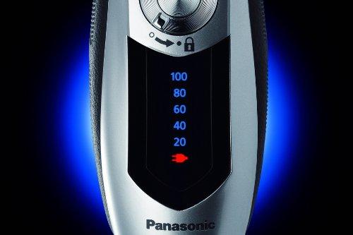 Afeitadora Panasonic ES-LF51-S803