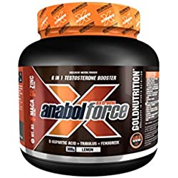 Extreme Force Anabol Force - 300 gr