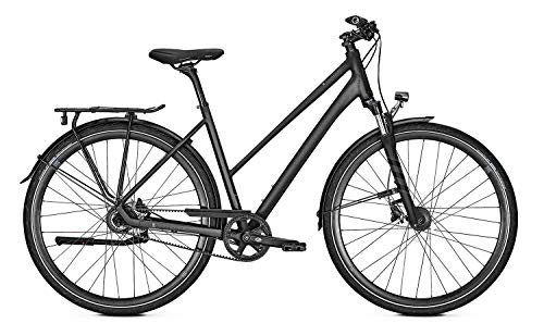 Kalkhoff Endeavour 8 Trekking Bike 2020 (28