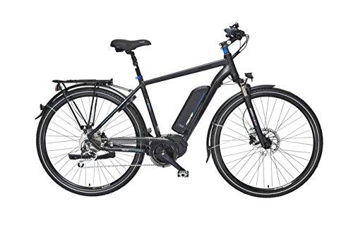 FISCHER E-Bike TREKKING Herren ETH 1761