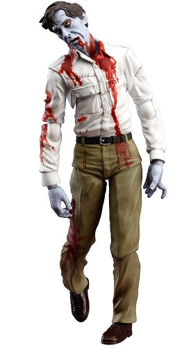 figma-flyboy-zombie-figura-dawn-of-the-dead-action-figure