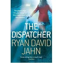 [(The Last Tomorrow)] [Author: Ryan David Jahn] published on (July, 2012)
