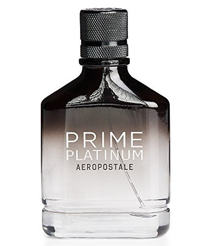 aeropostale-prime-platinum-cologne-17-oz-by-aeropostale