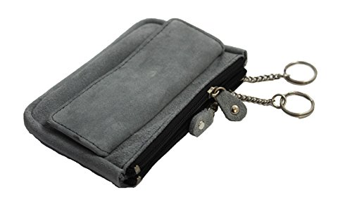 carte-in-pelle-e-keycase-supporto-con-rfid-anti-skimm-protetto-contro-tutti-i-ladri-auto-digitale-pi