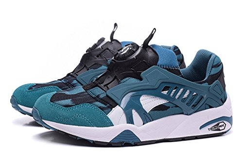 Puma DISC BLAZE BASIC mens KB35C6OGXS0C