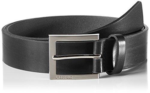 lagerfeld-belt-cintura-uomo-nero-nero-90-cm