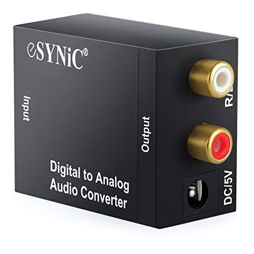 dac-converter-esynic-digital-optical-coaxial-to-slink-to-analog-stereo-left-right-rca-audio-converte