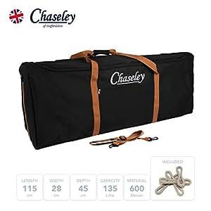 Chaseley Sac de voyage pour rangement auvent de caravane/camping-car Taille XL