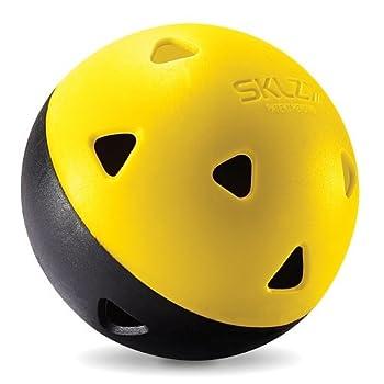 SKLZ Gewichtsball Impact...