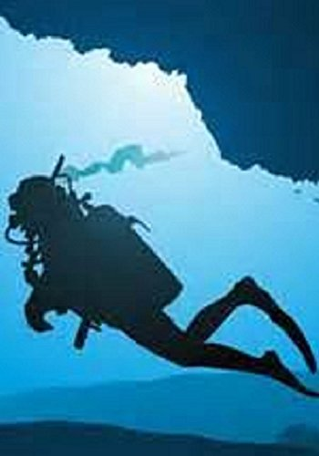 Scuba Diving: diving games: deep sea diving: scuba for sale  Delivered anywhere in UK